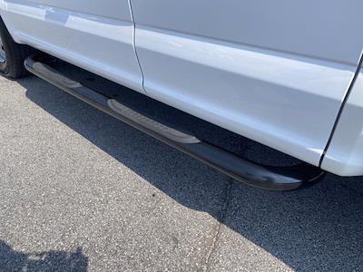 2018 Ford F-150 Super Cab 4x2, Pickup #P20872B - photo 11