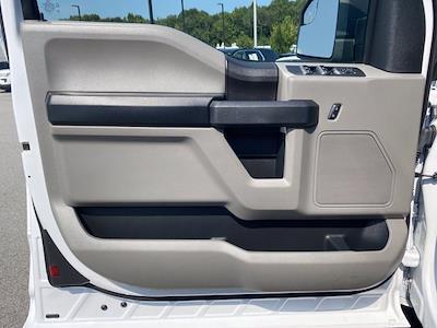 2018 Ford F-150 Super Cab 4x2, Pickup #P20872B - photo 14