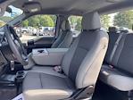 2018 Ford F-150 Super Cab 4x2, Pickup #P20872B - photo 15