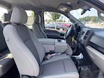 2018 Ford F-150 Super Cab 4x2, Pickup #P20872B - photo 17