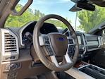 2017 Ford F-250 Crew Cab 4x4, Pickup #P20877 - photo 10