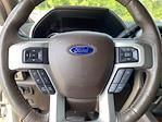 2017 Ford F-250 Crew Cab 4x4, Pickup #P20877 - photo 14