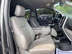 2016 Ford F-150 SuperCrew Cab 4x4, Pickup #P20888 - photo 20