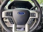 2016 Ford F-150 SuperCrew Cab 4x4, Pickup #P20888 - photo 25