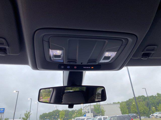 2019 Chevrolet Silverado 1500 Crew Cab 4x4, Pickup #P20895A - photo 30