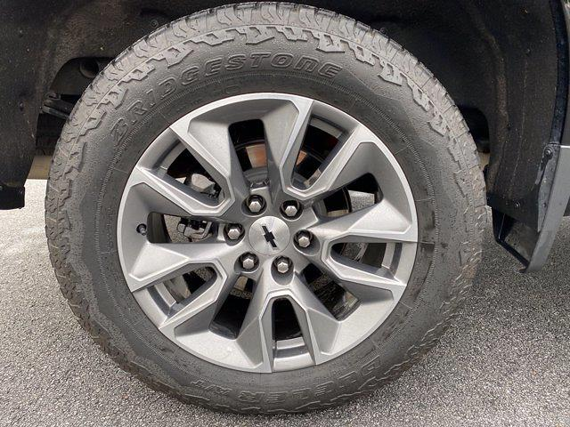 2019 Chevrolet Silverado 1500 Crew Cab 4x4, Pickup #P20895A - photo 32