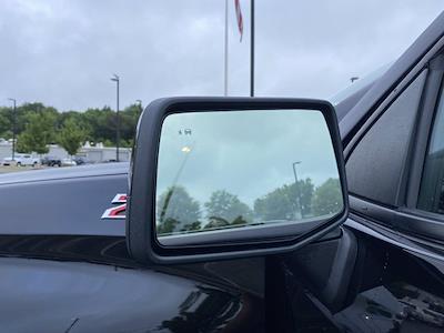 2019 Chevrolet Silverado 1500 Crew Cab 4x4, Pickup #P20895A - photo 19