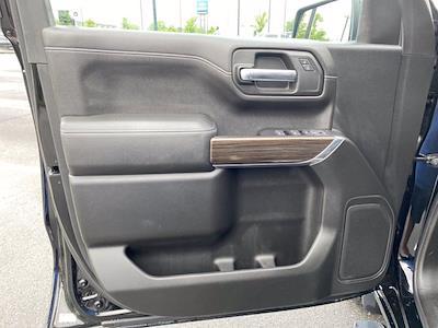2019 Chevrolet Silverado 1500 Crew Cab 4x4, Pickup #P20895A - photo 20