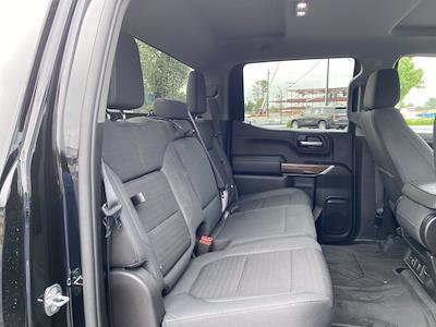 2019 Chevrolet Silverado 1500 Crew Cab 4x4, Pickup #P20895A - photo 22