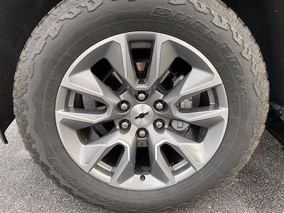 2019 Chevrolet Silverado 1500 Crew Cab 4x4, Pickup #P20895A - photo 33