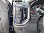 2019 Chevrolet Silverado 1500 Crew Cab 4x4, Pickup #P20895A - photo 24