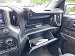 2019 Chevrolet Silverado 1500 Crew Cab 4x4, Pickup #P20895A - photo 28