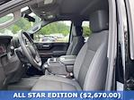 2019 Chevrolet Silverado 1500 Crew Cab 4x4, Pickup #P20895A - photo 5