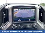 2019 Chevrolet Silverado 1500 Crew Cab 4x4, Pickup #P20895A - photo 7
