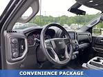 2019 Chevrolet Silverado 1500 Crew Cab 4x4, Pickup #P20895A - photo 9