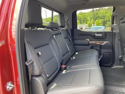 2021 Chevrolet Silverado 1500 Crew Cab 4x4, Pickup #P20896 - photo 21