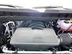 2021 Chevrolet Silverado 1500 Crew Cab 4x4, Pickup #P20896 - photo 17