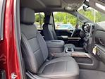 2021 Chevrolet Silverado 1500 Crew Cab 4x4, Pickup #P20896 - photo 20