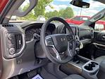 2021 Chevrolet Silverado 1500 Crew Cab 4x4, Pickup #P20896 - photo 24