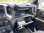 2021 Chevrolet Silverado 1500 Crew Cab 4x4, Pickup #P20896 - photo 33