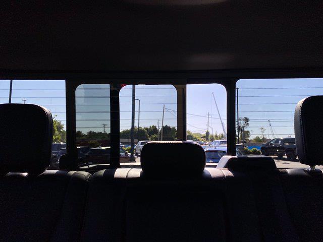 2020 Ford F-250 Crew Cab 4x4, Pickup #P20965 - photo 35