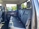 2020 Ford F-250 Crew Cab 4x4, Pickup #P20965 - photo 23