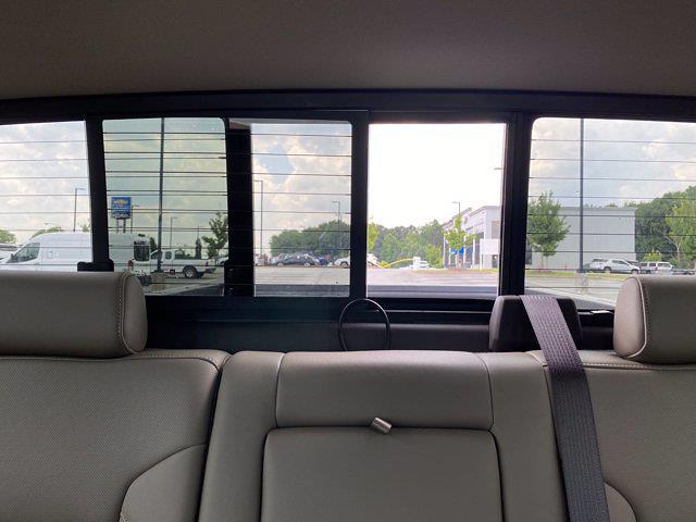 2018 GMC Sierra 1500 Crew Cab 4x4, Pickup #P20968 - photo 33