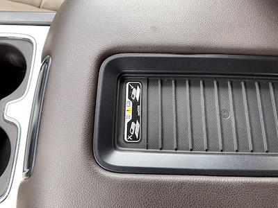 2018 GMC Sierra 1500 Crew Cab 4x4, Pickup #P20968 - photo 30