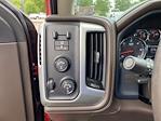 2018 GMC Sierra 1500 Crew Cab 4x4, Pickup #P20968 - photo 25