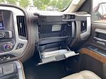 2018 GMC Sierra 1500 Crew Cab 4x4, Pickup #P20968 - photo 31