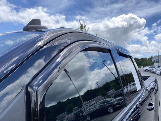2018 Chevrolet Silverado 1500 Double Cab 4x4, Pickup #P20971 - photo 12