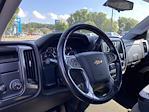 2015 Chevrolet Silverado 1500 Crew Cab 4x2, Pickup #P20971A - photo 13