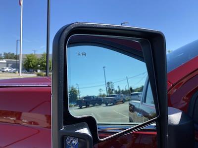 2021 Chevrolet Silverado 2500 Crew Cab 4x4, Pickup #P21002 - photo 13