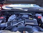 2021 Chevrolet Silverado 2500 Crew Cab 4x4, Pickup #P21002 - photo 15