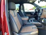 2021 Chevrolet Silverado 2500 Crew Cab 4x4, Pickup #P21002 - photo 18