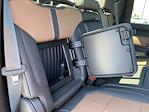 2021 Chevrolet Silverado 2500 Crew Cab 4x4, Pickup #P21002 - photo 21