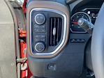 2021 Chevrolet Silverado 2500 Crew Cab 4x4, Pickup #P21002 - photo 24