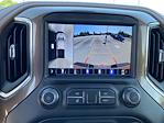 2021 Chevrolet Silverado 2500 Crew Cab 4x4, Pickup #P21002 - photo 30