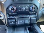 2021 Chevrolet Silverado 2500 Crew Cab 4x4, Pickup #P21002 - photo 31