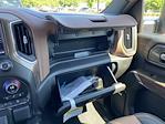 2021 Chevrolet Silverado 2500 Crew Cab 4x4, Pickup #P21002 - photo 34
