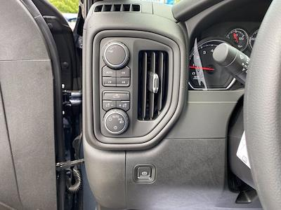 2021 Chevrolet Silverado 1500 Crew Cab 4x4, Pickup #P21027 - photo 23