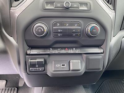 2021 Chevrolet Silverado 1500 Crew Cab 4x4, Pickup #P21027 - photo 28