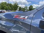 2021 Chevrolet Silverado 1500 Crew Cab 4x4, Pickup #P21027 - photo 14