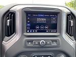 2021 Chevrolet Silverado 1500 Crew Cab 4x4, Pickup #P21027 - photo 26