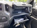 2021 Chevrolet Silverado 1500 Crew Cab 4x4, Pickup #P21027 - photo 29