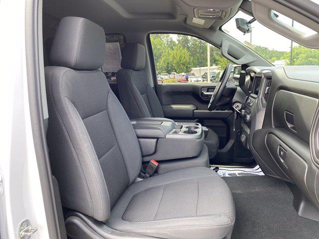 2020 Chevrolet Silverado 1500 Crew Cab 4x4, Pickup #P21050 - photo 18