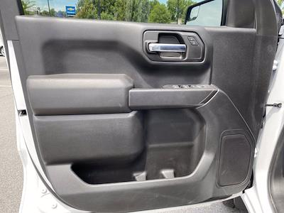 2020 Chevrolet Silverado 1500 Crew Cab 4x4, Pickup #P21050 - photo 17