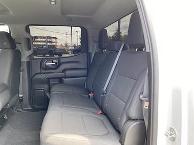2020 Chevrolet Silverado 1500 Crew Cab 4x4, Pickup #P21050 - photo 20