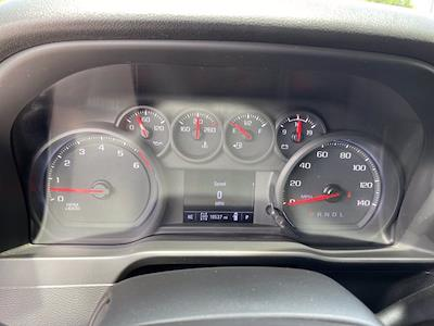 2020 Chevrolet Silverado 1500 Crew Cab 4x4, Pickup #P21050 - photo 26