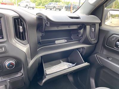 2020 Chevrolet Silverado 1500 Crew Cab 4x4, Pickup #P21050 - photo 29